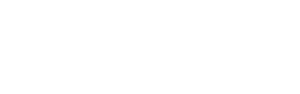 Silletts Funeral Directors Bury, Manchester and Little Lever, Bolton
